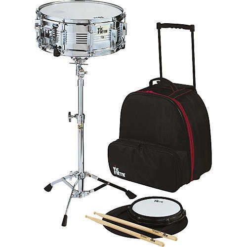 Vic Firth V6806 Traveler Snare Kit