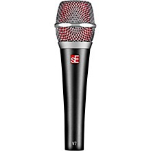 Open Box SE Electronics V7 Dynamic Microphone