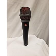 SE Electronics V7 Dynamic Microphone