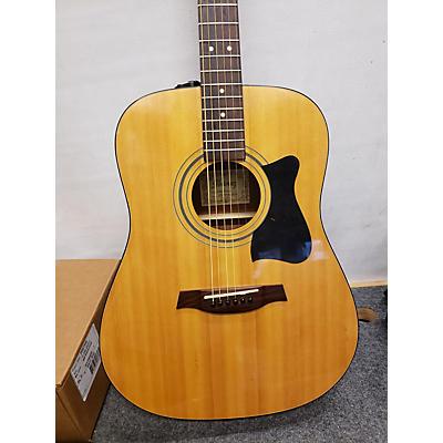 Ibanez V70NT2701 Acoustic Guitar
