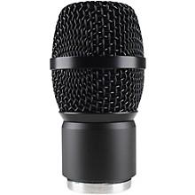 V75-SC Capsule Black