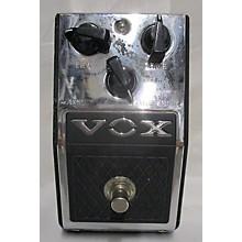 Vox V830 Distortion Effect Pedal