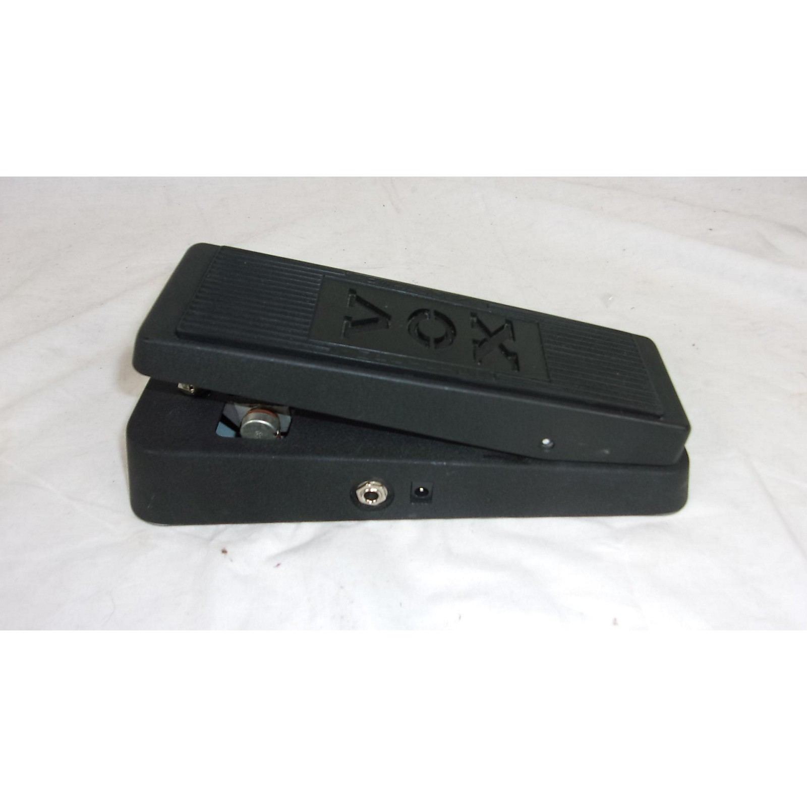 Vox V845 Classic Wah Effect Pedal