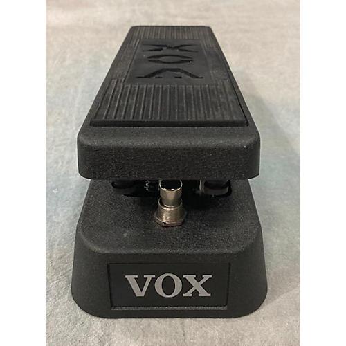 V845 Classic Wah Effect Pedal