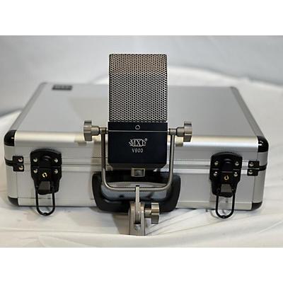 MXL V900 Condenser Microphone