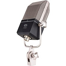 Open BoxMXL V900D Dynamic Microphone in a Classic Style Body