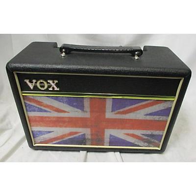 Vox V9106 Pathfinder 10 Guitar Combo Amp
