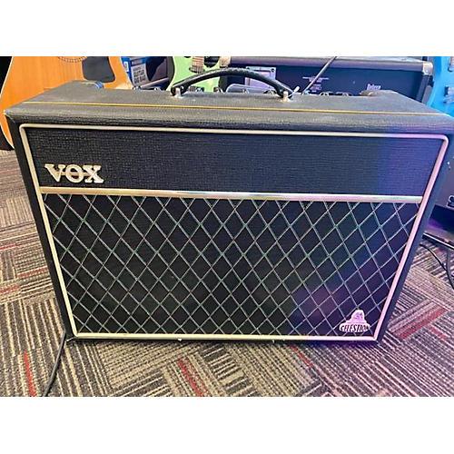 Vox V9320 Guitar Combo Amp