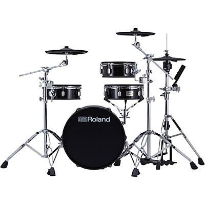Roland VAD103 V-Drums Acoustic Design Electronic Drum Kit