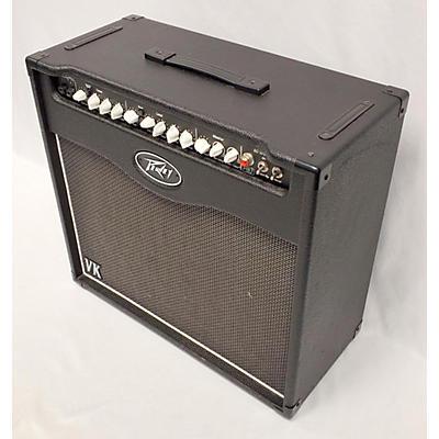 Peavey VALVE KING 50 Tube Guitar Combo Amp