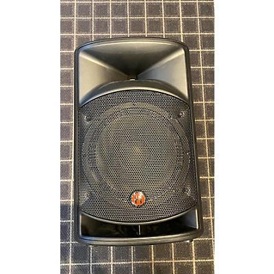 Harbinger VARI V2112 Powered Speaker
