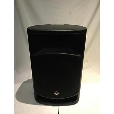 Harbinger VARI V2115 Powered Speaker