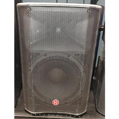 Harbinger VARI V2212 Powered Speaker