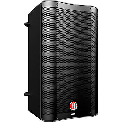 Harbinger VARI V2310 10 in. 2-Way Powered Loudspeaker With Bluetooth, DSP, and Smart Stereo