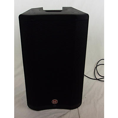 Harbinger VARI V2312 Powered Speaker