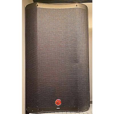 Harbinger VARI V2315 Powered Speaker