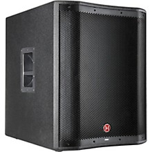"Harbinger VARI V2318S 18"" 2,400W Powered Subwoofer"