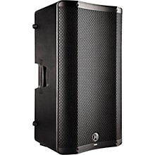 """Open BoxHarbinger VARI V4115 15"""" 2,500W Powered Speaker with Tunable DSP and iOS App"""