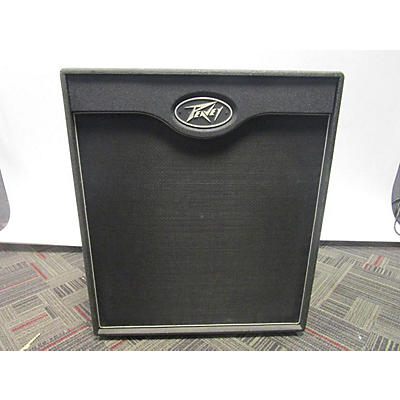 Peavey VB 410 Bass Cabinet