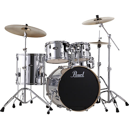 Pearl VB Vision Birch 5 Piece Shell Pack