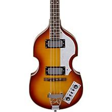Open BoxRogue VB100 Violin Bass Guitar