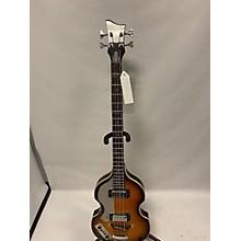 Rogue VB100LH Electric Bass Guitar