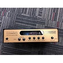 Matrix Elements VB800 Guitar Amp Head