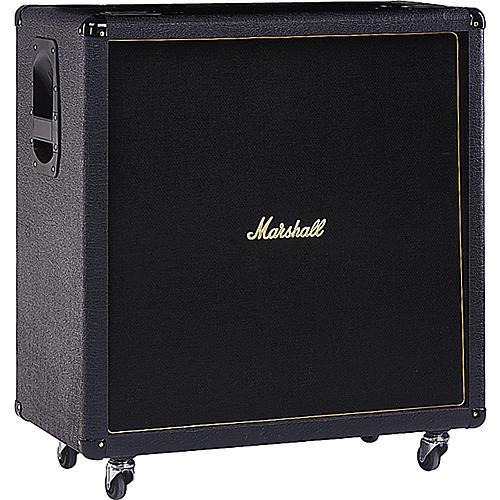 Marshall VBC412 4X12