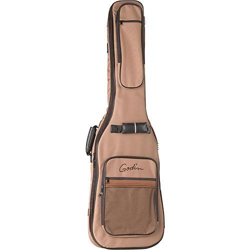 Godin VBGAB Gig Bag for A4 and A5 Basses