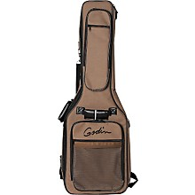 Open Box Godin VBGSE Gig Bag