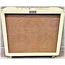 Crate VC-5310 Tube Guitar Combo Amp