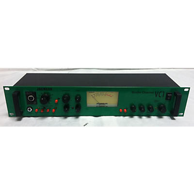 Joemeek VC1 Compressor