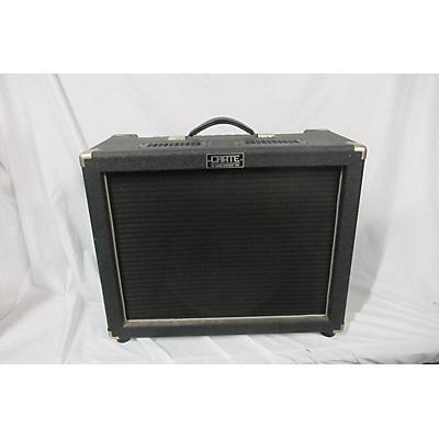 Crate VC31112 Tube Guitar Combo Amp