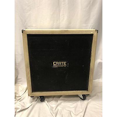 Crate VC410E Guitar Cabinet