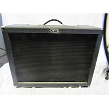 Crate VC5212 Tube Guitar Combo Amp