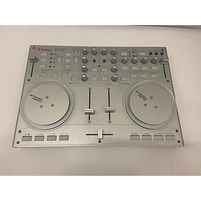 Vestax VCI-100 DJ Controller