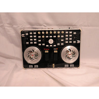 Vestax VCI-300 Mkii DJ Controller