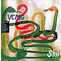 Alliance VCMG - SSSS thumbnail