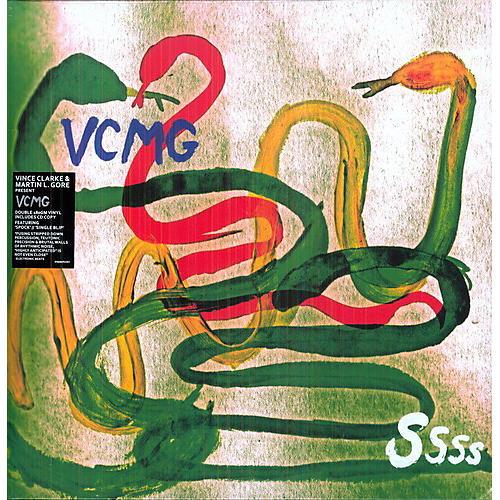 Alliance VCMG - SSSS