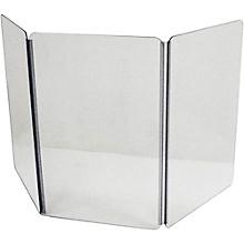 Control Acoustics VDS3X3 Half Stack Sound Barrier Shield