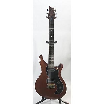 PRS VELA Solid Body Electric Guitar
