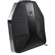 Gruv Gear VELOC 22 in. Cymbal Bag