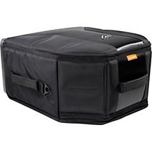 Gruv Gear VELOC Snare Drum Bag