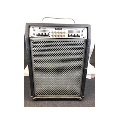 Mesa Boogie VENTURE Bass Combo Amp