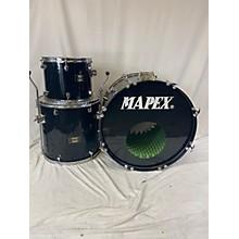 Mapex VENUS KIT Drum Kit