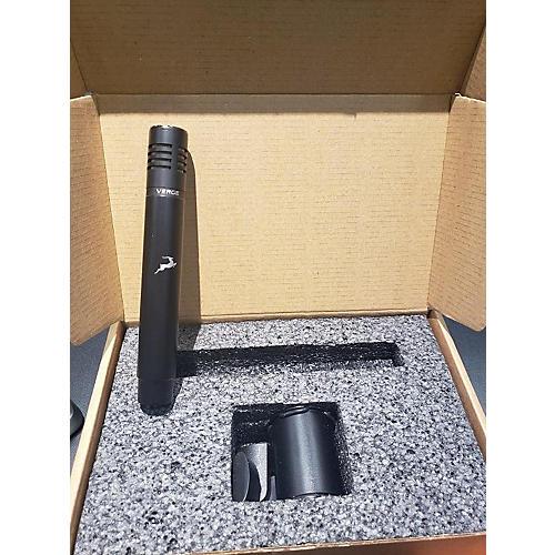 Antelope Audio VERGE MODELING MIC Condenser Microphone