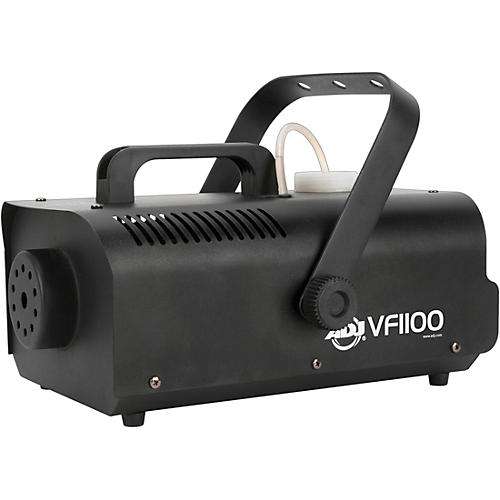 American DJ VF 1100 1000W Fog Machine