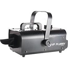 Open BoxAmerican DJ VF Flurry Snow Machine