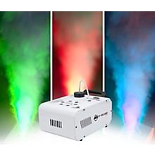 Open BoxAmerican DJ VF Volcano Fog Machine