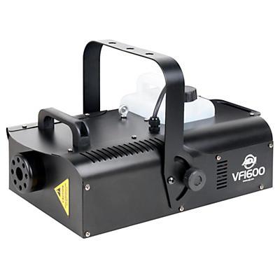American DJ VF1600 High Output Fog Machine